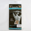 PosturePals™ Lumbar Pack/5