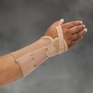 Liberty™ Flare Wrist Orthosis
