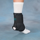 Webly Zap™ Ankle Orthosis
