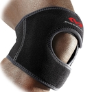 McDavid™ 419 Adjustable Knee Support