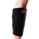 McDavid™ 442 Adjustable Shin Splint Support