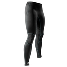McDavid™ 8810W Women's Recovery Tights