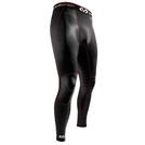 McDavid™ 8810 Men's Recovery Tights