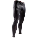 McDavid™ 8150 Men's Compression Tights
