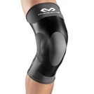 McDavid™ 6300 Dual Compression™ Knee Sleeve
