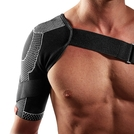McDavid™ 5126 Shoulder Wrap 4-Way Elastic
