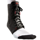 McDavid™ 199 Ankle Brace with Lace-Up & Stays