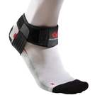 McDavid™ 439 Plantar Fascia Support with 2mm Gel Pad
