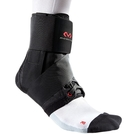 McDavid™ 195 Ankle Brace with Straps