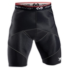 McDavid™ 8200 Cross Compression™ Shorts w/ Hip Spica