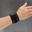 Wrist-Squeeze™ Ulnar Compression Wrap
