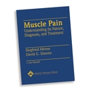 Book: Muscle Pain