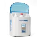 ThermaSonic®  Bottle Gel Warmers