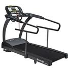 SportsArt T635M Treadmill