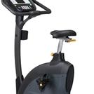 SportsArt C535U Upright Cycle