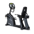 SportsArt C545R Recumbent Cycle