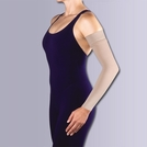 Jobst® Bella™ Lite Ready-To-Wear Armsleeves Regular