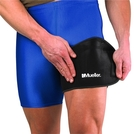 Thigh Sleeve OSFM (One Size Fits Most)