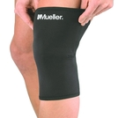 Mueller® Closed Patella Knee Sleeve