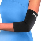 Elbow Sleeve - Neoprene Blend