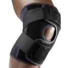 McDavid™ 4195 Level 2 Knee Support