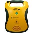 Standard Lifeline AED Fully-Automatic Defibrillator