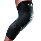 McDavid™ 6446R Hex™ Leg Sleeves