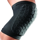 McDavid™ 6440R Hex™ Knee/Elbow/Shin Pads