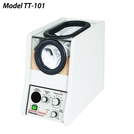 Thermo-Therapy™ Units