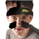 Bangerz® Face and Nose Guard