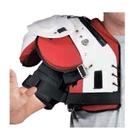 DonJoy® Shoulder Stabilizer SPA