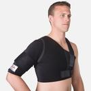 Sully® Shoulder Stabilizer