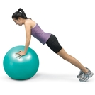 Norco® Exercise Balls