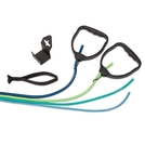 Norco™ LEVELS™ Exercise Tubing Kits