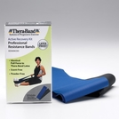 TheraBand® Non-Latex Active Recovery Kits