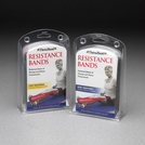 TheraBand® Resistance Packs