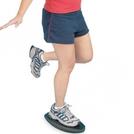 Achieva™ Ankle Arc Plus™