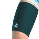 Cramer® Thigh Supports