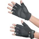 ShearStop™ Gloves