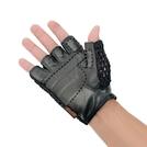 Mesh-Back Anti-Vibe Glove