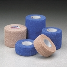 Co-Flex® Bandages Latex Free