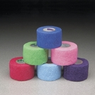 Co-Flex® Bandages Color Pack