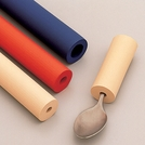 Norco™ Colored Foam Tubing