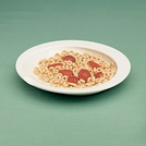 GripWare™ Scoop Dish