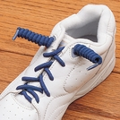Coilers™ Shoelaces