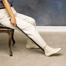 Good Grips® Shoehorns
