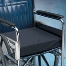 Norco™ Wheelchair Cushions