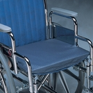 Zero-Elevation™ Seat Inserts