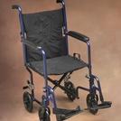 Transport Chair