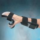 Progress™ Neutral Resting Orthosis